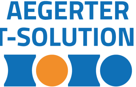 Aegerter IT-Solutions