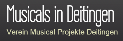 Musicals in Deitingen