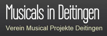 Musicals in Deitingen