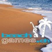 Beach Games