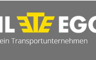 Emil Egger