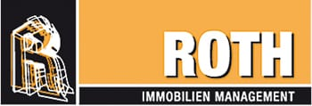 Roth Immobilie