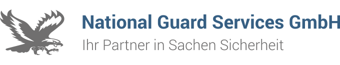 National Guard Services GmbH