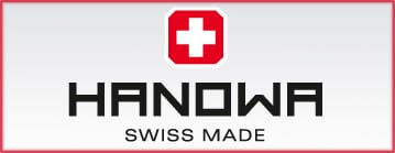 Hanowa Swiss Made