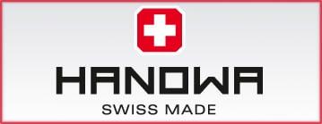 Hanowa Swiss Made