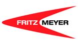 Fritz Meyer AG