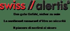 Swiss Alertis