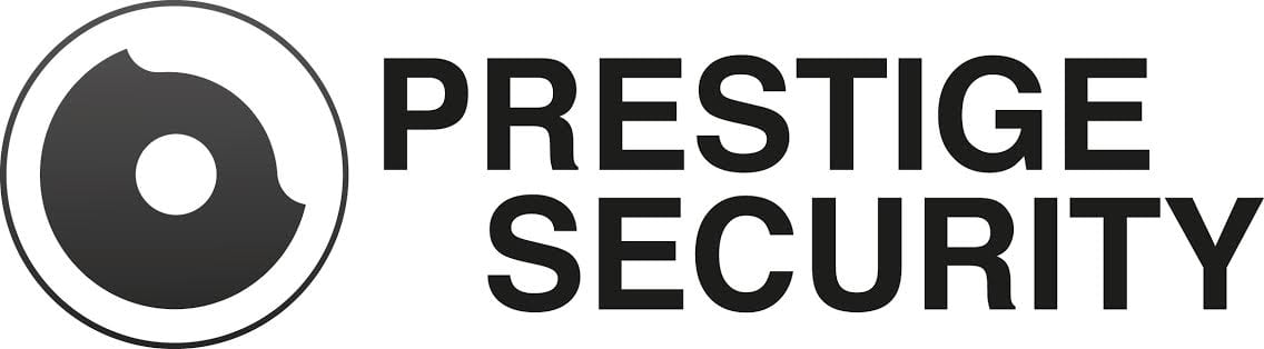 Prestige Security