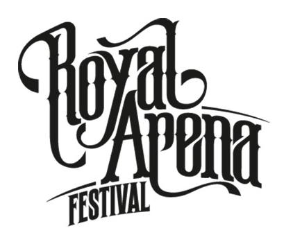 http://www.royalarena.ch/