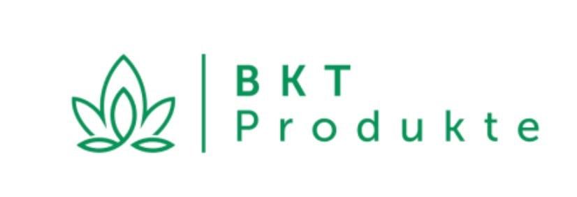 Interventionsdienst und Revier BKT Produkte GmbH